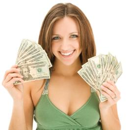 get fast cash for your car now at CashforCarsinSanFrancisco.com San Anselmo